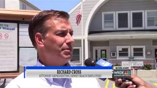 Download WRDE TODAY: Wednesday, June 28, 2017 Video