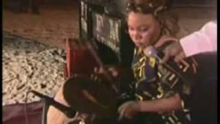 Download Saida Karoli - Kereme Video - African Path Village Video