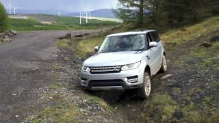 Download BMW X5 Vs ML350 Vs Cayenne Vs Range Rover Sport Video