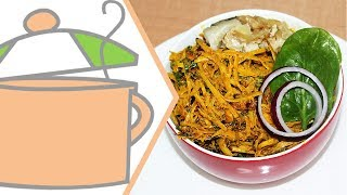 Download Full Option Abacha | All Nigerian Recipes Video