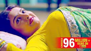 Download आम्रपाली दुबे का ऐसा वीडियो जिंदगी में नहीं देखा होगा - देख के आप हिल जायेंगे -Aamrapali Dubey Scene Video