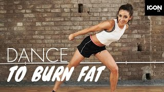 Download Work Out: Dance to Burn Fat | Danielle Peazer Video