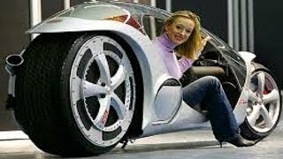 Download 10 Future Motorcycles YOU MUST SEE Video