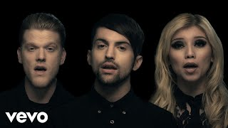 Download Dance of the Sugar Plum Fairy - Pentatonix Video