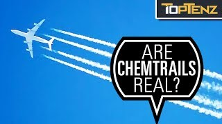 Download 10 Crazy Conspiracies That Turned Out to be True Video