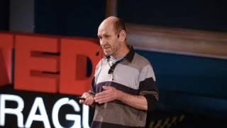 Download TEDxPrague - Ondrej Šteffl - Je škola budoucnost vzdělávání? Video