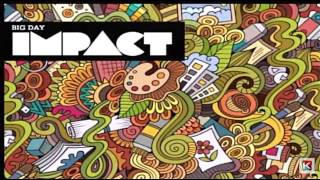 Download THE FEAST by Bo Sanchez - Best Year Ever BIG DAY: IMPACT - 29 Jan 2017 Second Session Video