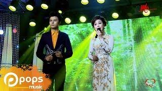 Download Chữ Hiếu Làm Đầu - Võ Minh Lâm ft Thy Trang Video