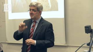Download GV311 (2013/14) Week 2: Philosophical influences and ideas Video