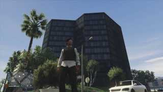 Download Del Perro Heights Apartment 20 (House Tours Ep.13) Video