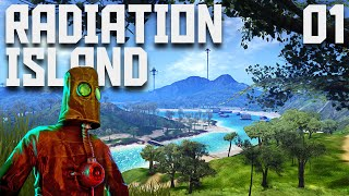 Download Radiation Island Gameplay - Let's Review Our Choices - Part 1 Video