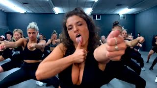 Download JUSTIN BIEBER YUMMY BY ″SORRY GIRLS″ & FRIENDS BY PARRIS GOEBEL Video