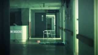 Download Fear The Walking Dead İntro Video