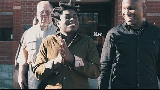 Download Kodak Black Gets Released From Jail Visits His Daughter & Turns Up With The Homies Video
