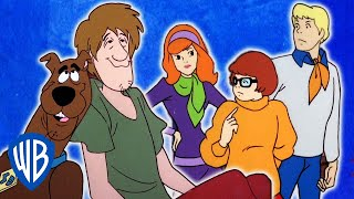 Download Scooby-Doo! | Classic Traps Compilation | WB Kids Video