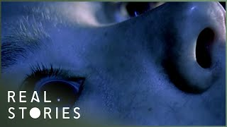 Download The Entity (Sleep Paralysis Documentary) - Real Stories Video