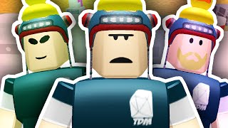 Download DANTDM CLONE FACTORY TYCOON!! | Roblox Video