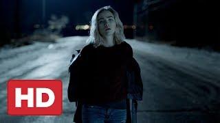 Download Impulse Teaser Trailer: YouTube's Take on the Jumper Sequel Video