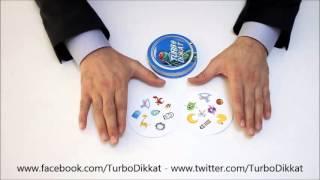 Download Görsel Dikkat Güçlendirme Oyunu Nasıl Oynanır? Video