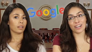 Download Lawyers Answer Commonly Googled Questions About Lawyers Video