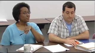 Download Running Effective Meetings Video