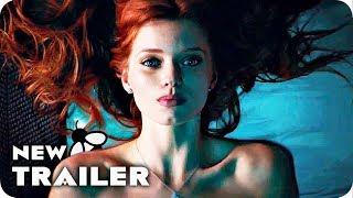Download Elizabeth Harvest Trailer (2018) Sci-Fi Movie Video