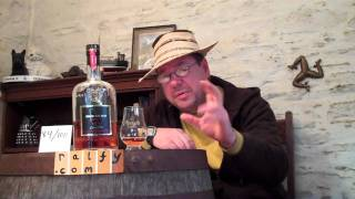 Download whisky review 190 - Mount Gay Extra Old Rum Video