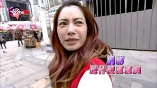 Download 徐懷鈺上節目坐地大哭被網友炮轟 發文表示退出 Video