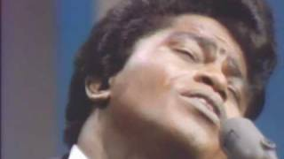 Download James Brown - It's A Man's Man's Man's World Video