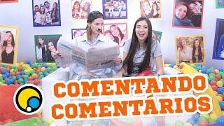 Download DEMITIMOS O RAFA! - Depois das Onze Video
