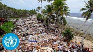 Download Plastic Ocean Video