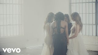 Download Fifth Harmony - Don't Say You Love Me Video