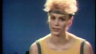Download Winnipeg - Park Pontiac commercial (1988) Video