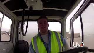 Download University of North Dakota Student Employee of the Year Trevor Mikacevich Video