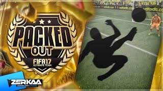 Download BICYCLE KICK ATTEMPTS! (Packed Out #15) Video