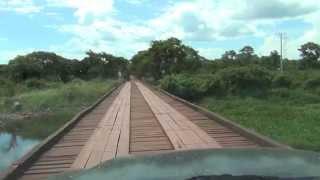 Download Pantanal Sul-Mato-Grossense. As belezas da Estrada-Parque. Video