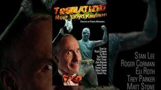 Download Tromatized : Meet Lloyd Kaufman Video