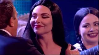 Download When You're an Addams | The Addams Family Musical | Tonight at the London Palladium Video