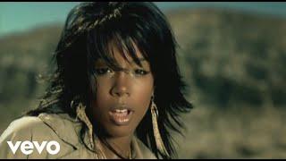 Download Destiny's Child - Cater 2 U Video