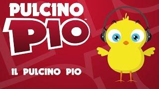 Download PULCINO PIO - Il Pulcino Pio Video
