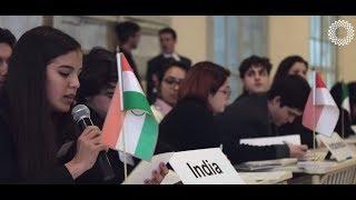 Download MODEL G20 Video