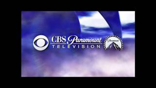 Download Desilu (in-credit)/CBS-Paramount Television (1964/2006) Video