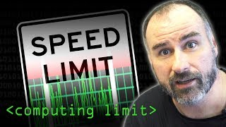 Download Computing Limit - Computerphile Video
