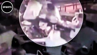Download David Ortiz SHOT In Bar (VIDEO) Gunman Gets Attacked Video