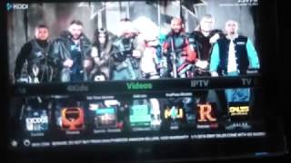 Download Dragon Box DB5 Demonstration and review, TV and Movies from internet, Video