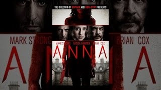 Download Anna Video