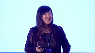 Download 「2017 DATE SUMMIT」Mona Weng , Head of Business Development, Asia Pacific, Waze演講 Video