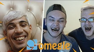 Download OMEGLE ZEZANJE #2 * SMIJEH DO SUZA * Video