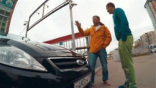 Download Какие авто впаривают в автосалонах Питера на Екатерининском проспекте | ИЛЬДАР АВТО-ПОДБОР Video