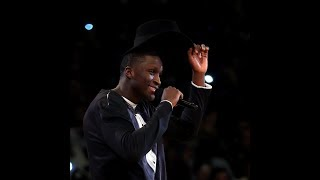 Download NBA Players Singing Video